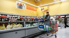 Walmart creates Angus beef supply chain, cutting out meat processors