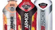 The Coca-Cola Company and BODYARMOR Announce New Strategic Relationship