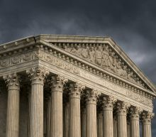 EXPLAINER: The Supreme Court takes a major abortion case
