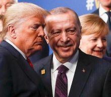 Trump orders Republican to block resolution recognising Armenian genocide: 'I don't know that it can be objected to much longer'
