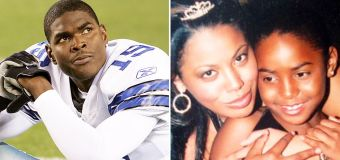 NFL great rocked by tragic death of daughter, 25