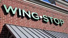 Hyper-Growth Wingstop Stock Could Be the Next McDonald's