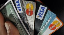 When does it make sense to have a credit card?