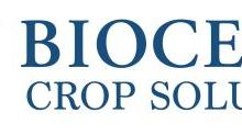 Bioceres Crop Solutions Corp. Acquires full Ownership of HB4® Soy and Strategic Intellectual Property Rights for Wheat
