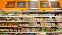 Natural Grocers expands craft beer and wine offerings to Oregon