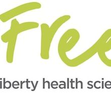 Liberty Health Sciences Reports Fiscal Year 2021 First Quarter Financial Results