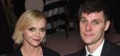 Christina Ricci and James Heerdegen. (Getty Images)