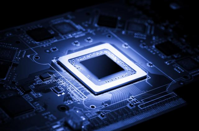 Ever-changing memory could lead to faster processors