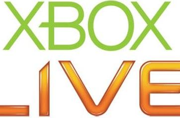 Xbox Live Marketplace in May: Rocket Knight, Dragon Age DLC and more