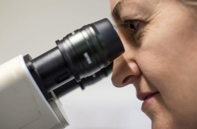 How a novel class of microscopes has changed science