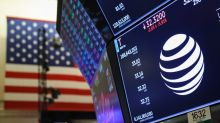 U.S. Can't Stop AT&T Deal or Balkanization of TV