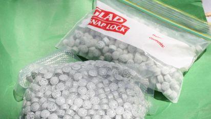 """Profesor universitario japonés enseñó a fabricar la droga éxtasis a sus alumnos """"para ampliar sus conocimientos"""""""