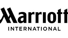 Marriott Stays Solid Amid Uncertain Times