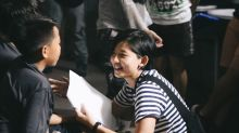 INTERVIEW: Filmmaker Ng Yiqin on why some tough questions are worth asking