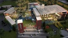 Eateries, entertainment slated for $780M Lake Nona Town Center's 'Boxi Park'