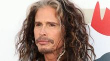 First look: Steven Tyler's 'risky' career change takes center stage in intimate documentary