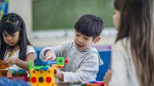 Cuál es la edad oportuna para enviar a mi hijo a la escuela