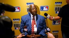 Remembering my day fishing with Hank Aaron revealed his Hall of Fame principles