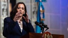Menendez pressed VP Harris in private to put immigration measure in infrastructure bill