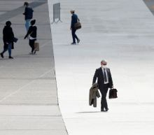 Most executives seek work-life balance after experiencing pandemic blues: survey