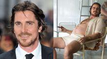15 insane actor weight gain transformations