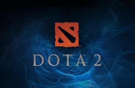 Research firm says Dota 2 tops League of Legends [Updated]