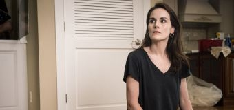 Preview: 'Good Behavior' Season 2 finale