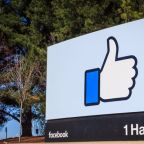 Don't Miss This Earnings Opportunity in Facebook Inc!