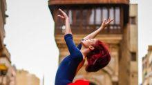 Beauty-Weltweit: Kairos (an)mutige Ballerinas