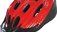 Five best bicycle helmets