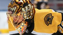 What led Tuukka Rask to opt out and leave Bruins, per WEEI's Greg Hill