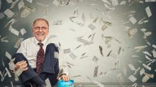 3 Ways to Boost Your Income in Retirement