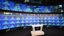 Surprise! This Pot Stock Withdrew Its Plans to List on the Nasdaq
