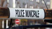 Premier décès en France à la suite d'un contrôle du confinement