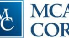 MCAP Acquisition Corporation Announces the Separate Trading of Its Class A Common Stock and Warrants Commencing on or About April 19, 2021