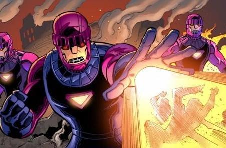 Marvel Heroes outlined in debut dev diary