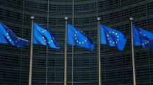 EU watchdogs to study cost, performance of mutual funds