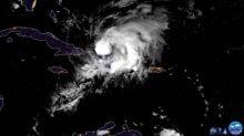 L'ouragan Isaias se dirige vers les Bahamas puis pourrait toucher la Floride