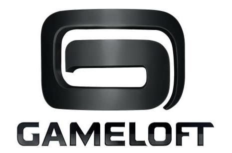 Modern Combat dev Gameloft saw no revenue growth in Q2
