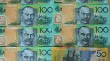 An Aussie rebound depends on dollar momentum, technical analyst says