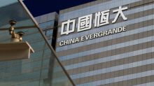 China Evergrande tops Asia borrowers with fresh dollar bond tap, raises $6.6 billion so far