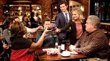 9 Last Chance Emmy Hopefuls