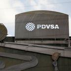 Russia's Gazprombank freezes accounts of Venezuela's PDVSA: source