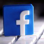 Facebook anticipates tougher 2021 even as pandemic boosts ad revenue