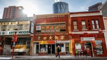 Chinatowns across Canada report drop in business due to new coronavirus fears