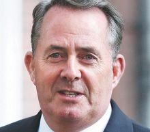 Liam Fox: Britain must accept that Iran nuclear deal is 'dead'