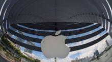 Pandemic-proof Apple to kick off lineup for critical holiday season