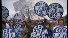 Attorney who successfully argued Roe v. Wade reflects on case's 46th anniversary: One of the 'most crucial issues in American life'