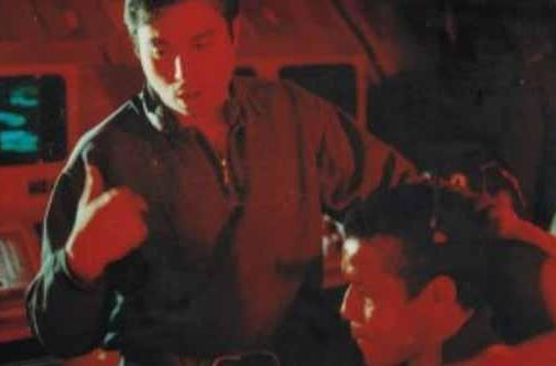 Roberts: Star Citizen is 'deeper than just a combat game'