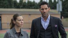 'Lucifer season 5b': The end is in sight again as the latest season of Lucifer hits Netflix